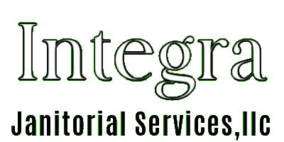 Essential Janitorial Services