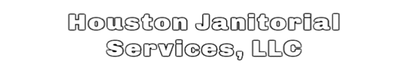 Houston Janitorial Services